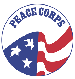 When should I join the Peace Corps?