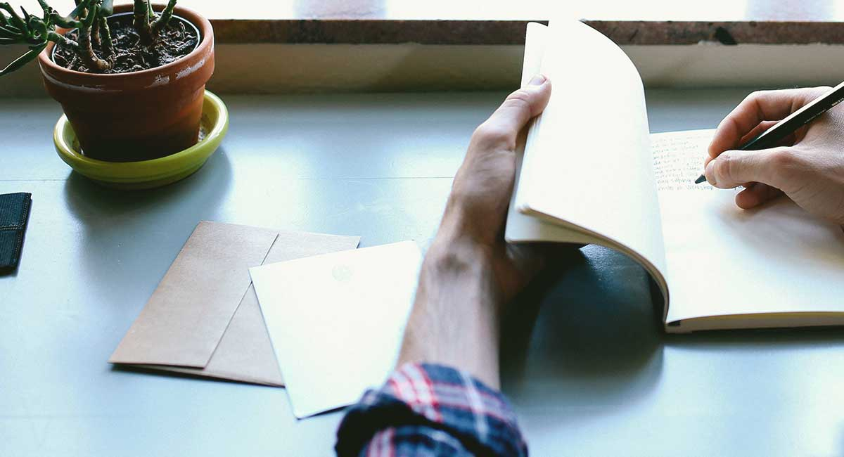 how to get work as a freelance writer